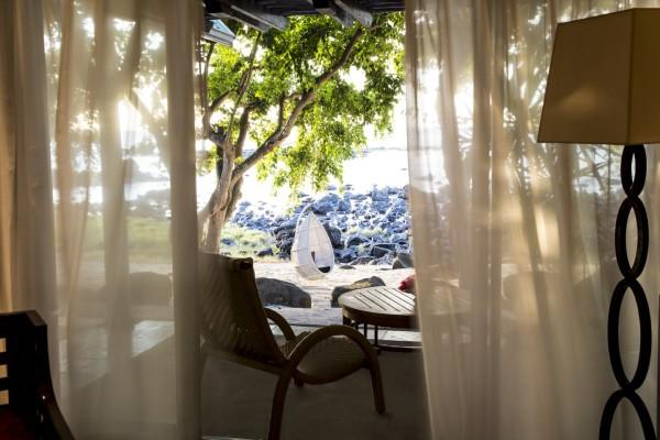 La Plantation d'Albion Club Med – Mauritius, 5Ψ