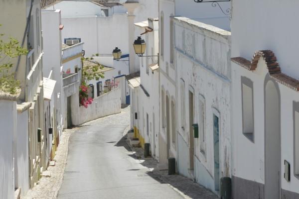 Da Balaia – Portugalia, 4Ψ