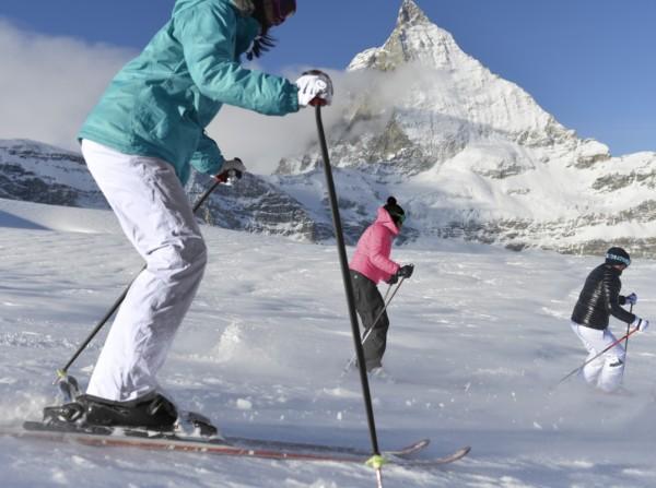Najlepsze kluby narciarskie dla Twojej firmy!!!